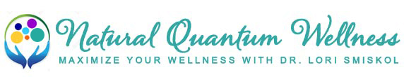 Natural Quantum Wellness